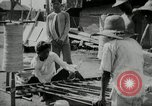 Image of Boys Philippines, 1936, second 11 stock footage video 65675028185