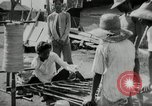 Image of Boys Philippines, 1936, second 12 stock footage video 65675028185