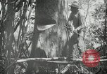 Image of man Philippines, 1936, second 7 stock footage video 65675028189