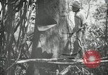 Image of man Philippines, 1936, second 8 stock footage video 65675028189