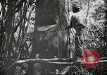 Image of man Philippines, 1936, second 9 stock footage video 65675028189