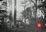 Image of man Philippines, 1936, second 12 stock footage video 65675028189