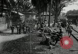 Image of US Army 45th infantry in Philippines late 1920s San Fabian Pangasinan Philippines, 1929, second 4 stock footage video 65675028192