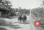 Image of US Army 24th field artillery Philippines, 1929, second 2 stock footage video 65675028194