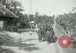 Image of US Army 24th field artillery Philippines, 1929, second 9 stock footage video 65675028194
