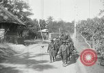 Image of US Army 24th field artillery Philippines, 1929, second 11 stock footage video 65675028194