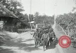 Image of US Army 24th field artillery Philippines, 1929, second 12 stock footage video 65675028194