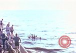 Image of Australian prisoners of war Philippines, 1944, second 1 stock footage video 65675028204