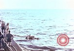 Image of Australian prisoners of war Philippines, 1944, second 2 stock footage video 65675028204
