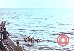 Image of Australian prisoners of war Philippines, 1944, second 3 stock footage video 65675028204