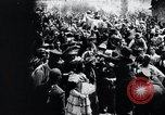Image of Negroes Eastern United States USA, 1916, second 9 stock footage video 65675028230