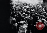 Image of Negroes Eastern United States USA, 1916, second 10 stock footage video 65675028230