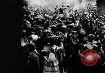 Image of Negroes Eastern United States USA, 1916, second 11 stock footage video 65675028230