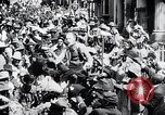 Image of Ku Klux Klan Eastern United States USA, 1916, second 9 stock footage video 65675028231