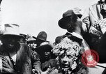 Image of Ku Klux Klan Eastern United States USA, 1916, second 11 stock footage video 65675028231