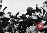 Image of Ku Klux Klan Eastern United States USA, 1916, second 12 stock footage video 65675028231