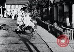 Image of Ku Klux Klan Eastern United States USA, 1916, second 8 stock footage video 65675028233