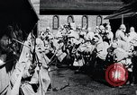 Image of Ku Klux Klan Eastern United States USA, 1916, second 10 stock footage video 65675028233