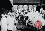Image of Ku Klux Klan Eastern United States USA, 1916, second 11 stock footage video 65675028233