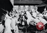 Image of Ku Klux Klan Eastern United States USA, 1916, second 12 stock footage video 65675028233