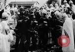 Image of Ku Klux Klan Eastern United States USA, 1916, second 3 stock footage video 65675028234