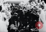 Image of Ku Klux Klan Eastern United States USA, 1916, second 4 stock footage video 65675028234