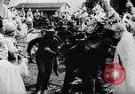 Image of Ku Klux Klan Eastern United States USA, 1916, second 5 stock footage video 65675028234
