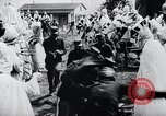 Image of Ku Klux Klan Eastern United States USA, 1916, second 6 stock footage video 65675028234