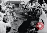 Image of Ku Klux Klan Eastern United States USA, 1916, second 7 stock footage video 65675028234