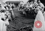 Image of Ku Klux Klan Eastern United States USA, 1916, second 10 stock footage video 65675028234