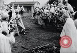 Image of Ku Klux Klan Eastern United States USA, 1916, second 11 stock footage video 65675028234