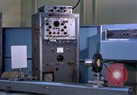 Image of technicians United States USA, 1961, second 2 stock footage video 65675028235