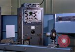 Image of technicians United States USA, 1961, second 3 stock footage video 65675028235