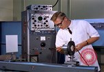 Image of technicians United States USA, 1961, second 10 stock footage video 65675028235