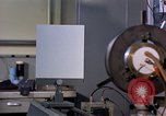 Image of electrical  equipment United States USA, 1961, second 9 stock footage video 65675028238