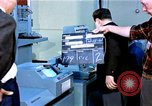 Image of airman United States USA, 1961, second 1 stock footage video 65675028243