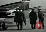Image of helicopter United States USA, 1955, second 6 stock footage video 65675028257
