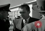 Image of Richard M Nixon Arlington Virginia USA, 1955, second 6 stock footage video 65675028258