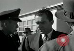 Image of Richard M Nixon Arlington Virginia USA, 1955, second 7 stock footage video 65675028258