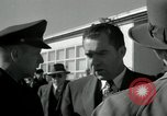 Image of Richard M Nixon Arlington Virginia USA, 1955, second 8 stock footage video 65675028258