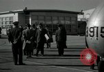 Image of UH-19B Arlington Virginia USA, 1955, second 3 stock footage video 65675028259