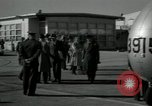 Image of UH-19B Arlington Virginia USA, 1955, second 4 stock footage video 65675028259