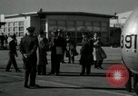 Image of UH-19B Arlington Virginia USA, 1955, second 5 stock footage video 65675028259