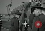 Image of UH-19B Arlington Virginia USA, 1955, second 11 stock footage video 65675028259