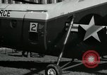 Image of CH-21B Arlington Virginia USA, 1955, second 3 stock footage video 65675028260