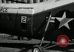 Image of CH-21B Arlington Virginia USA, 1955, second 4 stock footage video 65675028260