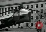 Image of CH-21B Arlington Virginia USA, 1955, second 5 stock footage video 65675028260