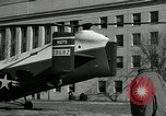 Image of CH-21B Arlington Virginia USA, 1955, second 9 stock footage video 65675028260