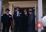 Image of President Eisenhower Newport Rhode Island USA, 1960, second 12 stock footage video 65675028265