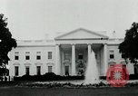Image of John Edgar Hoover Washington DC USA, 1972, second 4 stock footage video 65675028268